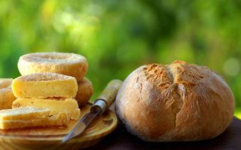 Słynny portugalski ser owczy