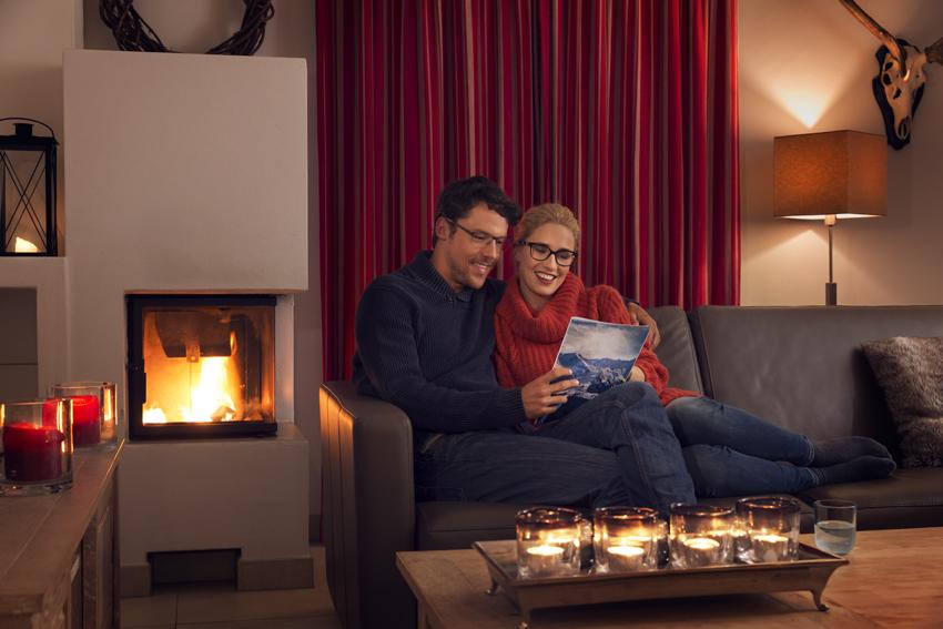 Pomysł na prezent świąteczny - dobrej jakości okulary